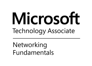 logo_certificado_microsoft_ceo_actualizateconruben