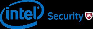 logo_intel-mcafee